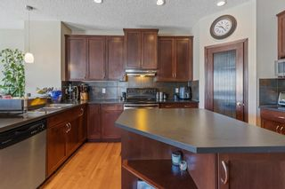Photo 8: 101 COPPERSTONE Close SE in Calgary: Copperfield Detached for sale : MLS®# A1076956