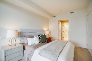 Photo 21: 203 3639 W 16TH Avenue in Vancouver: Point Grey Condo for sale (Vancouver West)  : MLS®# R2556944