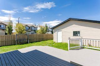 Photo 34: 9028 SCOTT Crescent in Edmonton: Zone 14 House for sale : MLS®# E4250588