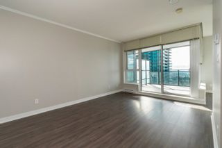 """Photo 4: 3008 4900 LENNOX Lane in Burnaby: Metrotown Condo for sale in """"The Park"""" (Burnaby South)  : MLS®# R2625122"""