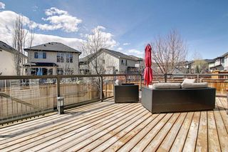 Photo 35: 196 CRANARCH Place SE in Calgary: Cranston Detached for sale : MLS®# C4295160