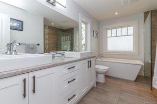 Photo 15: 764 Hanington Rd in : Hi Bear Mountain House for sale (Highlands)  : MLS®# 850933