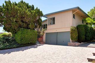 Photo 19: EL CAJON House for sale : 4 bedrooms : 156 S Westwind Dr