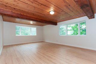 Photo 12: 6505 HINKLEY Road in Chilliwack: Eastern Hillsides House for sale : MLS®# R2212193