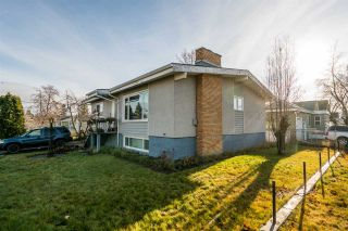 """Photo 3: 1763 17TH Avenue in Prince George: Van Bow House for sale in """"VAN BOW"""" (PG City Central (Zone 72))  : MLS®# R2409137"""