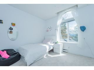 Photo 24: 3980 FRAMES Place in North Vancouver: Indian River House for sale : MLS®# R2578659