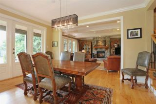 Photo 9: 14022 30TH AVENUE in Surrey: Elgin Chantrell House for sale (South Surrey White Rock)  : MLS®# R2066380
