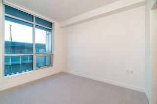 """Photo 19: 202 5289 CAMBIE Street in Vancouver: Cambie Condo for sale in """"CONTESSA"""" (Vancouver West)  : MLS®# R2534945"""