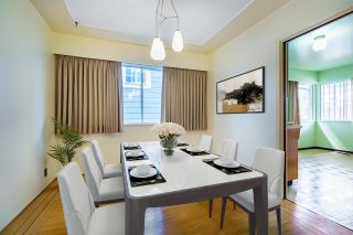Photo 13: 319 E 50TH Avenue in Vancouver: South Vancouver House for sale (Vancouver East)  : MLS®# R2575272