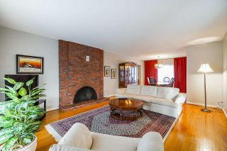 Photo 3: 59 W 38TH Avenue in Vancouver: Cambie House for sale (Vancouver West)  : MLS®# R2525568
