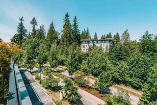 """Photo 25: 410 9350 UNIVERSITY HIGH Street in Burnaby: Simon Fraser Univer. Townhouse for sale in """"Lift"""" (Burnaby North)  : MLS®# R2468337"""