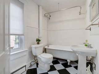 Photo 36: 1701 26 Avenue SE in Calgary: Inglewood Detached for sale : MLS®# A1035559