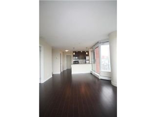 Photo 8: # 909 688 ABBOTT ST in Vancouver: Downtown VW Condo  (Vancouver West)  : MLS®# V1024384
