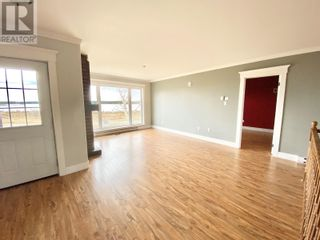 Photo 8: 7 Circular Road in Little Burnt Bay: House for sale : MLS®# 1236318