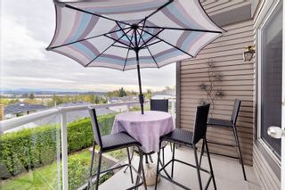 """Photo 22: 198 1140 CASTLE Crescent in Port Coquitlam: Citadel PQ Townhouse for sale in """"THE UPLANDS"""" : MLS®# R2624609"""
