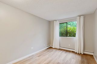 """Photo 11: 115 3921 CARRIGAN Court in Burnaby: Government Road Condo for sale in """"LOUGHEED ESTATES"""" (Burnaby North)  : MLS®# R2610638"""
