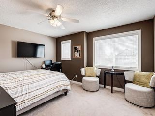 Photo 33: 70 Discovery Ridge Road SW in Calgary: Discovery Ridge Detached for sale : MLS®# A1112667