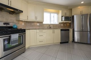 Photo 5: 9258 HOLMES Street in Burnaby: The Crest House for sale (Burnaby East)  : MLS®# R2551937