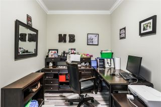 """Photo 12: 2676 CABOOSE Place in Abbotsford: Aberdeen House for sale in """"Station Hills"""" : MLS®# R2300658"""
