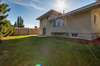 Photo 45: 10424 39A Avenue in Edmonton: Zone 16 House for sale : MLS®# E4264425