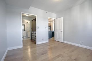 Photo 20: 1705 683 10 Street SW in Calgary: Downtown West End Apartment for sale : MLS®# A1147409