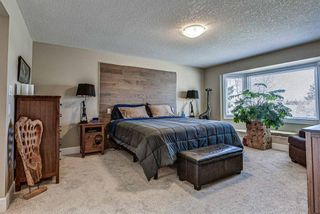 Photo 26: 20 Woodfield Road SW in Calgary: Woodbine Detached for sale : MLS®# A1100408