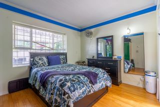 Photo 18: 3868 REGENT STREET in Burnaby: Central BN House for sale (Burnaby North)  : MLS®# R2611563