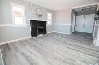 Photo 17: 812 3rd Avenue North in Saskatoon: City Park Residential for sale : MLS®# SK850704