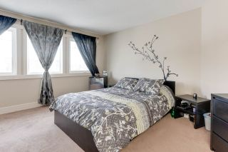 Photo 13: 2112 68 Street in Edmonton: Zone 53 House for sale : MLS®# E4232764