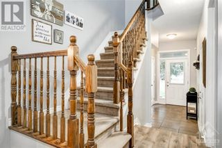 Photo 4: 200 TALLTREE CRESCENT in Ottawa: House for rent : MLS®# 1260437