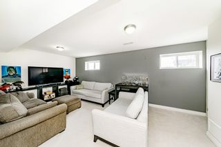 Photo 25: 119 LOGAN Street in Coquitlam: Cape Horn House for sale : MLS®# R2419515