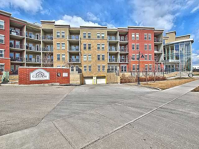 Main Photo: 5412 11811 LAKE FRASER Drive SE in : Lake Bonavista Condo for sale (Calgary)  : MLS®# C3602159