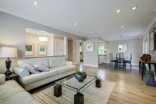 Photo 7: 1761 SHANNON Court in Coquitlam: Harbour Place House for sale : MLS®# R2568541