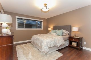 Photo 14: 5110 214 Street in Langley: Murrayville House for sale : MLS®# R2126801