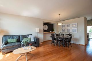 Photo 2: 1143 Fairfield Avenue in Winnipeg: Fairfield Park Residential for sale (1S)  : MLS®# 202117938