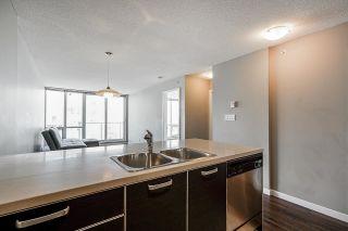 Photo 11: 3403 13688 100 Avenue in Surrey: Whalley Condo for sale (North Surrey)  : MLS®# R2592249