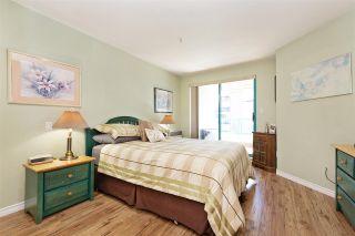 Photo 8: 209 1966 COQUITLAM Avenue in Port Coquitlam: Glenwood PQ Condo for sale : MLS®# R2565280