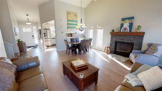 Photo 3: 10328 113 Avenue in Fort St. John: Fort St. John - City NW House for sale (Fort St. John (Zone 60))  : MLS®# R2549307