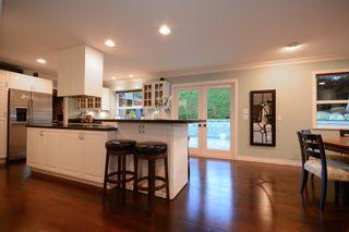 Photo 15: 25 PARKGROVE CRESCENT in Tsawwassen: Tsawwassen East House for sale ()  : MLS®# R2014418