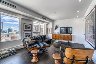 Photo 22: 2130 720 13 Avenue SW in Calgary: Beltline Apartment for sale : MLS®# A1102729