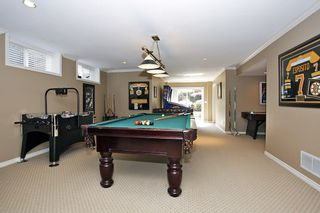 """Photo 87: 2148 138TH Street in Surrey: Elgin Chantrell House for sale in """"CHANTRELL PARK ESTATES"""" (South Surrey White Rock)  : MLS®# F1403788"""