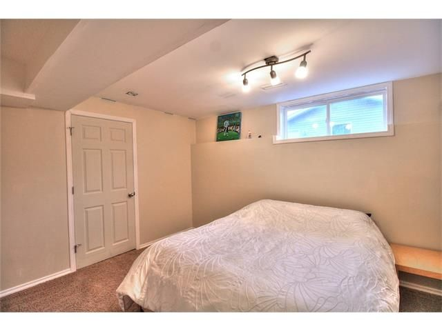 Photo 27: Photos: 527 EVERMEADOW Road SW in Calgary: Evergreen House for sale : MLS®# C4056995