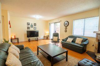 "Photo 6: 13341 70B Avenue in Surrey: East Newton Townhouse for sale in ""Suncreek Estates"" : MLS®# R2573328"