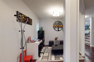 Photo 8: 2327 89 Street in Edmonton: Zone 53 House for sale : MLS®# E4245096