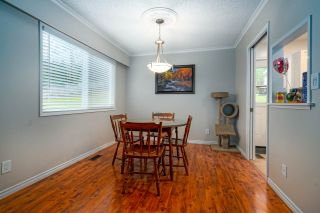 Photo 7: 310 ROBERTSON Crescent in Hope: Hope Center House for sale : MLS®# R2382935