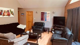 Photo 13: 307 Ayashawath Drive in Buffalo Point: R17 Residential for sale : MLS®# 202121815
