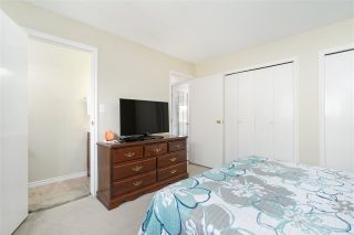 Photo 16: 5595 48B AVENUE in Delta: Hawthorne House for sale (Ladner)  : MLS®# R2495575