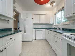 Photo 6: 4 3981 Nelthorpe St in VICTORIA: SE Swan Lake Row/Townhouse for sale (Saanich East)  : MLS®# 779461