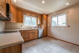 Photo 11: 12836 73 Street NW in Edmonton: Zone 02 House for sale : MLS®# E4256298