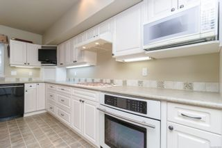 Photo 53: 3555 S Arbutus Dr in : ML Cobble Hill House for sale (Malahat & Area)  : MLS®# 870800